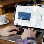 وب سایت خبری سیستم های مدیریت محتوای CMSZone CMSZone وب سایتی تخصصی و خبری شامل مطالب ، مقالات و محتوای مفید و کاربردی مرتبط با سیستم های مدیریت محتوا مانند وردپرس ، جوملا ، ای 107 ، مامبو ، ژوپس ، دروپال ، نیوک ، مویبل تایپ و ... وب سایت: http://cmszone.ir