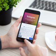 آیا تلگرام و اینستاگرام جایگزین مناسبی برای سایت است ؟