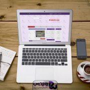 وب سایت دانلود پروژه های دانشجویی پروژه فا